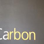 Bem vindo: Blog WayCarbon – Sustentabilidade e Inovação