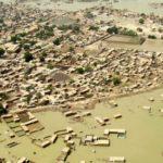 Clima bate novo recorde em 2013: 43 bilhões de dólares