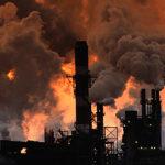 Emissões do Setor Elétrico norte-americano voltam a crescer