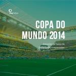 Copa do Mundo 2014: emissões de GEE compensadas