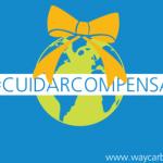 #CUIDARCOMPENSA: balanço da nossa campanha comemorativa!