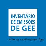 Inventário de Emissões de GEE: além da conformidade legal