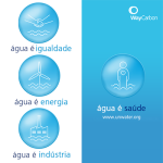 """Dia Mundial da """"Água e Desenvolvimento Sustentável"""""""