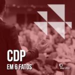 CDP e empresas: 6 fatos que você precisa saber!