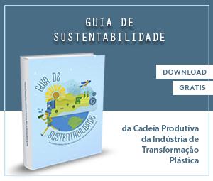 Guia de Sustentabilidade