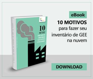 Inventário de Gases de Efeito Estufa waycarbon ebook
