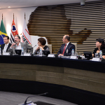 Indicadores de Sustentabilidade se destacam na FIESP