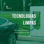 Tecnologias Limpas: presente e futuro
