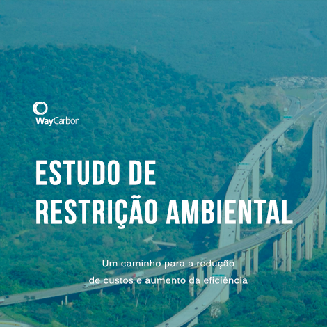 Custo do Licenciamento Ambiental