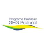 GHG Protocol Brasil