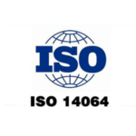 ISO 14064