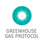 green house gas protocol