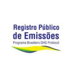 registro público de emissões