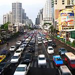 Trânsito_WAYCARBON
