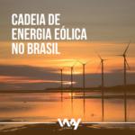 Energia Eólica – SEBRAE convoca empresas a contribuírem com o desenvolvimento do setor