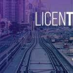 Licentia: uma solução direta para o Licenciamento Ambiental
