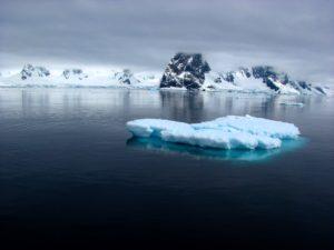 Consequencias do aquecimento global