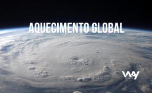 Quais as reais consequências do aquecimento global?