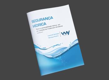 segurança hídrica
