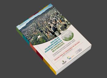 Análise de Vulnerabilidade Belo Horizonte