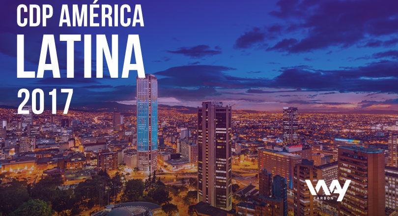 CDP América Latina