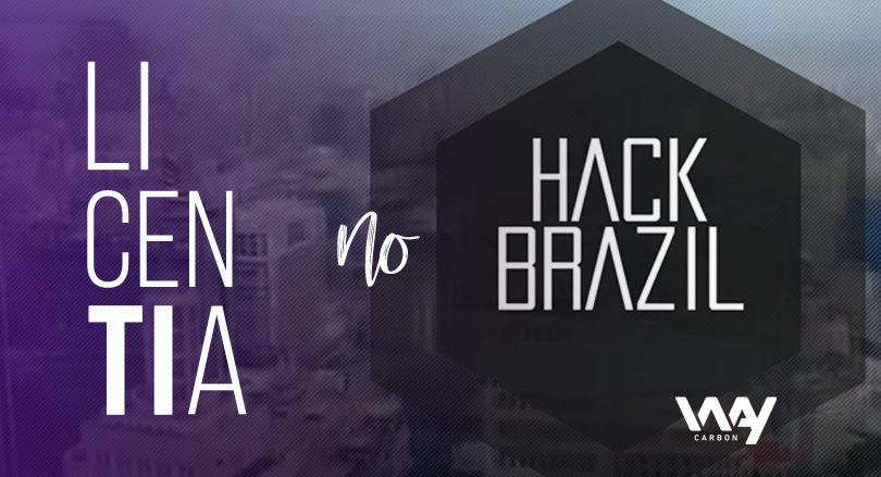 HackBrazil