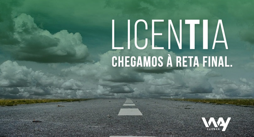 Licentia