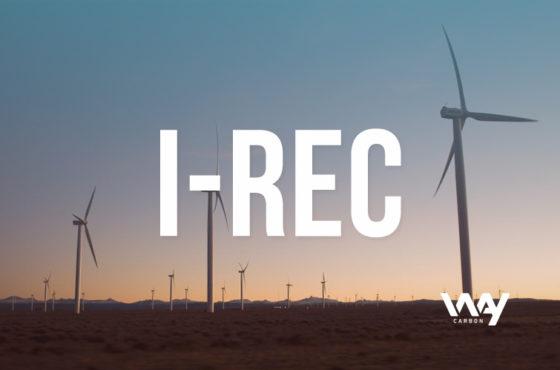 certificados de energia renovável