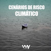 cenários de risco climático