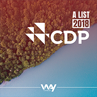 CDP A list