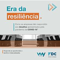 pesquisa FDC