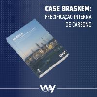 case braskem