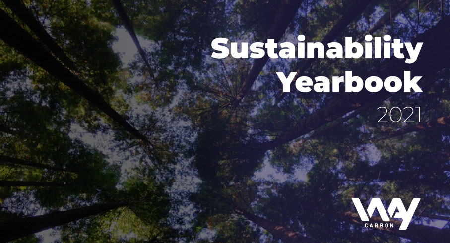 Sustainability Yearbook