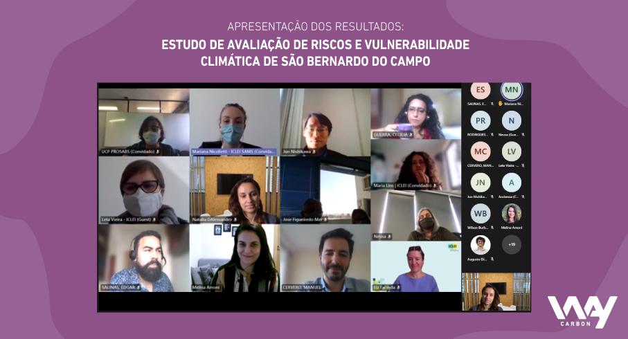 estudo-avalição-climática-SBC
